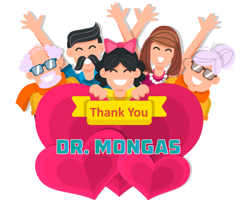 thank-you-dr-mongas