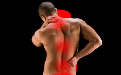 joints-pain